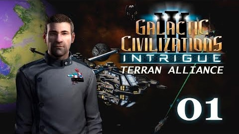 Wiki-gc3-intrigue-letsplay-gamecommon-terran.jpg