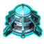 PromethionPleasurePark Icon.png