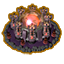 Hive Icon.png