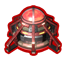File:HyperionShrinker Icon.png