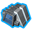 File:ResearchLaboratory Icon.png