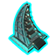 PortofCall Icon.png