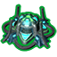 BiosphereManipulator Icon.png