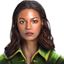Citizen Portrait Terran Alliance-10