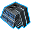 File:XenoResearchLaboratory Icon.png