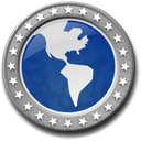 File:United Earth Logo.png