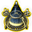 CivilizationCapital Icon.png