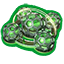 Biospheres Icon.png