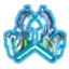 ResearchMind Icon.png