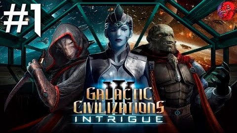 Wiki-gc3-intrigue-letsplay-Macsen.jpg