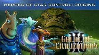 Heroes of Star Control- Origins - v31 Trailer.jpg