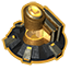 TradePost Icon.png