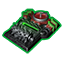 SlaveRecycler Icon.png