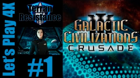 Wiki-gc3-crusade-letsplay-broyer.jpg