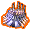 MechanizedCollective Icon.png