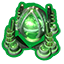 BiomassResequencer Icon.png