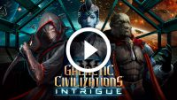 Gc3-intrigue-trailer-wiki.jpg