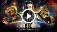 Gc3-mercenaries-trailer-wiki.jpg