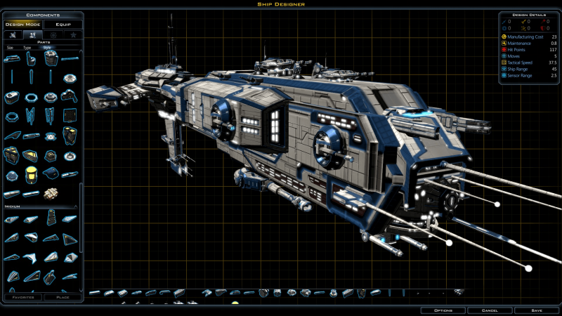 File:Ss GC3 shipdesigner2-min.png