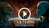 Gc3-retribution-trailer-wiki.jpg