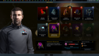 Galciv3 retann artifact screen 02.png